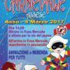 ASSO: il Carnevale non teme il maltempo