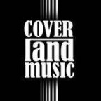 Coverland Music