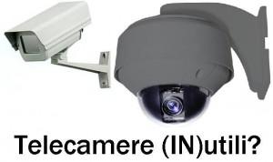 telecamere-inutili