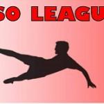 Asso League