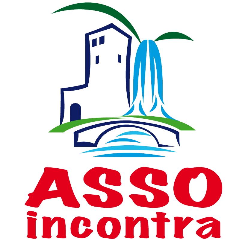 ASSO – Nata l'Associazione Asso Incontra. Ecco chi la compone e gli eventi in programma