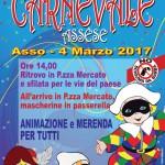 Carnevale Assese 2017