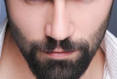 Idee regalo – Una barba perfetta con poca spesa.