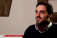 Arti & Mestieri – intervista a Daniele Fumagalli