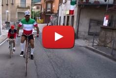 La Ghisallo 2017 – la Ciclostorica made in Vallassina – Tutte le Info